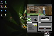 Weed Firm Glitch - Weed Firm Cheat Codes - Weed Firm Hacked
