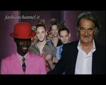 """""""Paul Smith"""" Spring Summer 2010 London 2 of 2 pret a porter women by Fashion Channel"""