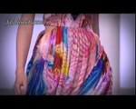 """Matthew Williamson"" Spring Summer 2010 London 1 of 2 pret a porter women by Fashion Channel"