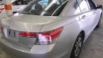2012 Honda Accord 2.4 - Boston Used Cars - Direct Auto Mall