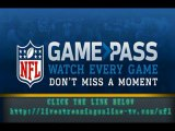 @BING!26-(¯`v´¯)-»San Diego Chargers vs San Francisco 49ers Live Streaming Online TV