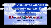 В хорошем качестве HD 720 Шаг вперёд: Всё или ничего 5 смотреть полный фильм