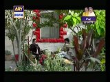 Tootay Huway Taray Complete Episode 114 - By Ary Digital HD Quality - 20 June 2014