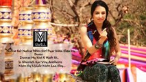Ek-Villan Top Dialogues With Lyrics-Presented By Music Thrill Official Music Channel