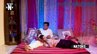 AMAR BABA Bangla natok - New Bangla Natok 2014 [HD]