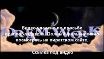 кавказская пленница 2 торрент скачать