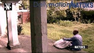 AYNA BONDHU Bangla Natok - New Bangla Natok 2014 [HD]