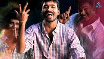 Amitabh And Dhanush In New Appearence In Shamitabh    Kollywood Latest News & Gossips