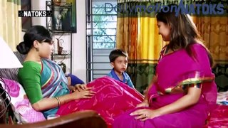 Bangla Natok │ ASHUK SUKH - New Bangla Natok 2014 [HD]