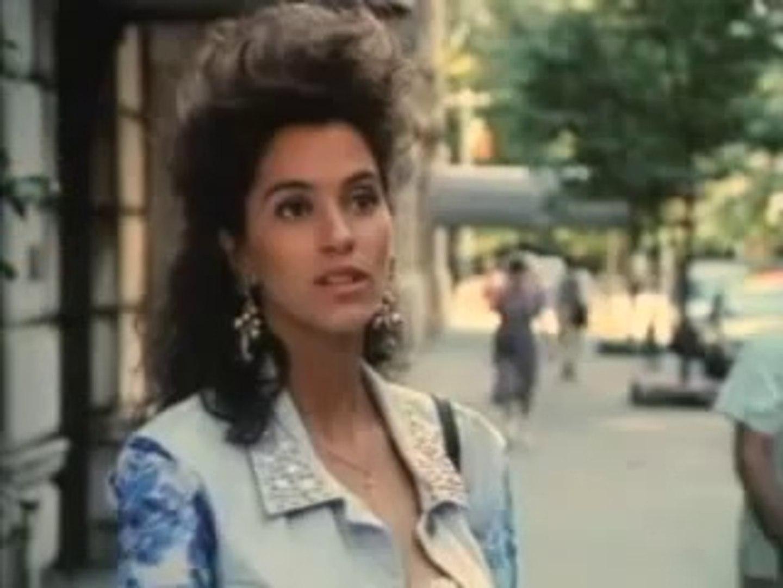 Jersey Girl (1992) Trailer