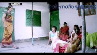 Bangla Natok - COMMON GENDER- New Bangla Natok 2014 [HD]