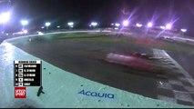 2014 Boston Louie Seymour Memorial Part 7 - SPEED SPORT - MAVTV - Racing - NEMA