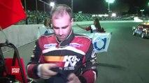2014 Boston Louie Seymour Memorial Part 9 - SPEED SPORT - MAVTV - Racing - NEMA