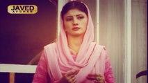 Nazia Iqbal - Majnoon Majnoon Jaan Jaan