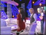 Edith Hermida 30 (video sin audio)
