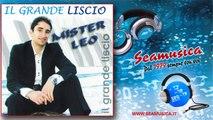 Mister Leo - Tico Tico (Samba)   El gumbanchero (Samba)   La samba di Orfeo (Samba)