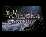 The Stendhal Syndrome AKA La sindrome di Stendhal (1996) Trailer
