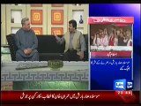 Dunya News Hasb e Haal On Dunya News 21 August 2014 Complete Episode Hasb-E-Haal 21st August 2014