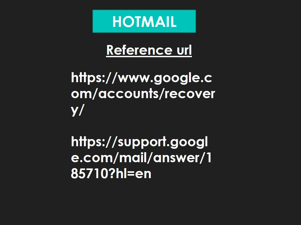 1-844-695-5369|Hotmail Tech Support number, Customer support Number