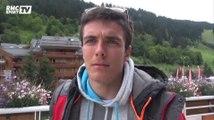 VTT / Le monde du VTT sous le choc après le décès d'une sportive - 23/08