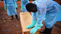 Ivory Coast Closes Western Borders Over Ebola Threat