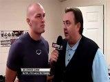 ~ƒoX®|Dallas Cowboys vs Miami Dolphins Live stream
