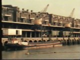 Tros Rotterdam havenstad.docu 1981