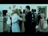 Downloading Nancy (2008) - Trailer