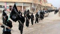 Islamic Authority: Extremists No 'Islamic State'