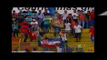 Sabadell 2-3 Betis (Liga Adelante) بتاريخ 24/08/2014 - 18:00