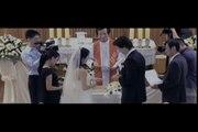 Secret Love (비밀애) - Korean Movie Trailer