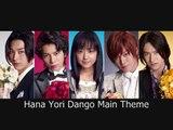 hana-yori-dango-main-theme-hana-yori-dango-1-ost