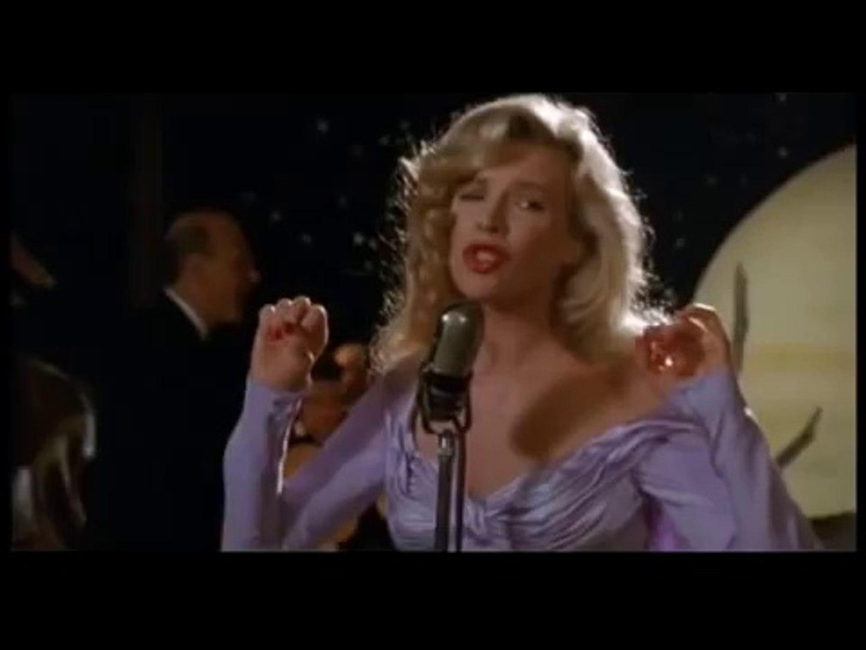 Kim Basinger - Let's Do It (Uma Loira Em Minha Vida)