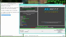 Download Minecraft 1.7.10 Free Launcher [Auto Updatable] [PC-MAC-Linux]