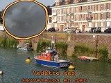 Seine Maritime Normandie