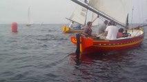 Lance Pantesche Regata del 20 agosto 2014 trofeo Gadir ( regata dedicata ai giovani ) oraganizzata da Salerno Gianluca, dall'associazione Navigando con la collaborazione della Lega Navale Italiana sez. di Pantelleria