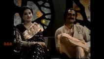 indiamp3 com music audio Pakistani Artists Pakistani Artists
