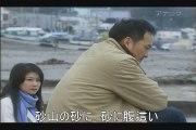 初恋・・ 倍賞千恵子