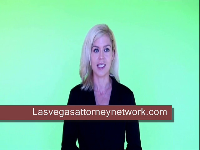 Attorney In Las Vegas | Attorney Las Vegas | Las Vegas Attorneys