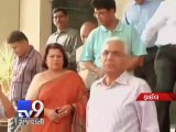 UPA government pressured me to drop names from CAG reports, says Vinod Rai - Tv9 Gujarati