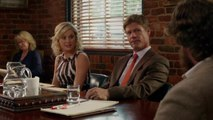 Owen Wilson, Zach Galifianakis, Amy Poehler In Funny Clip From 'Are You Here'