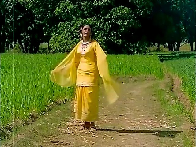Milo Na Tum To-Heer Raanjha Song [HD] (1970)