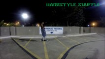 Atomic Drop   UnSolo   Born to Die Hardstyle Shuffle and Jumpstyle