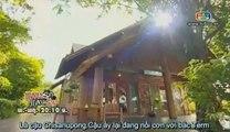 Dòng đời lưu lạc Todaytv trọn bộ tập 1-2-3-4-5-6-7-8-9-10-11-12-13-14-15-16-17-18-19-20 tập cuối phim philippines 2014