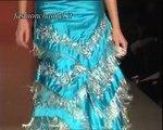 """Rami Al Ali"" Spring Summer 2010 Haute Couture Paris 3 of 3 by Fashion Channel"