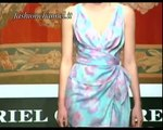 """Raffaella Curiel"" Spring Summer 2010 Haute Couture Rome 3 of 8 by Fashion Channel"