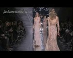 """""""Elie Saab"""" Spring Summer 2010 Haute Couture Paris 3 of 4 by Fashion Channel"""