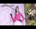 """Christian Dior"" Spring Summer 2010 Haute Couture Paris 1 of 5 by Fashion Channel"