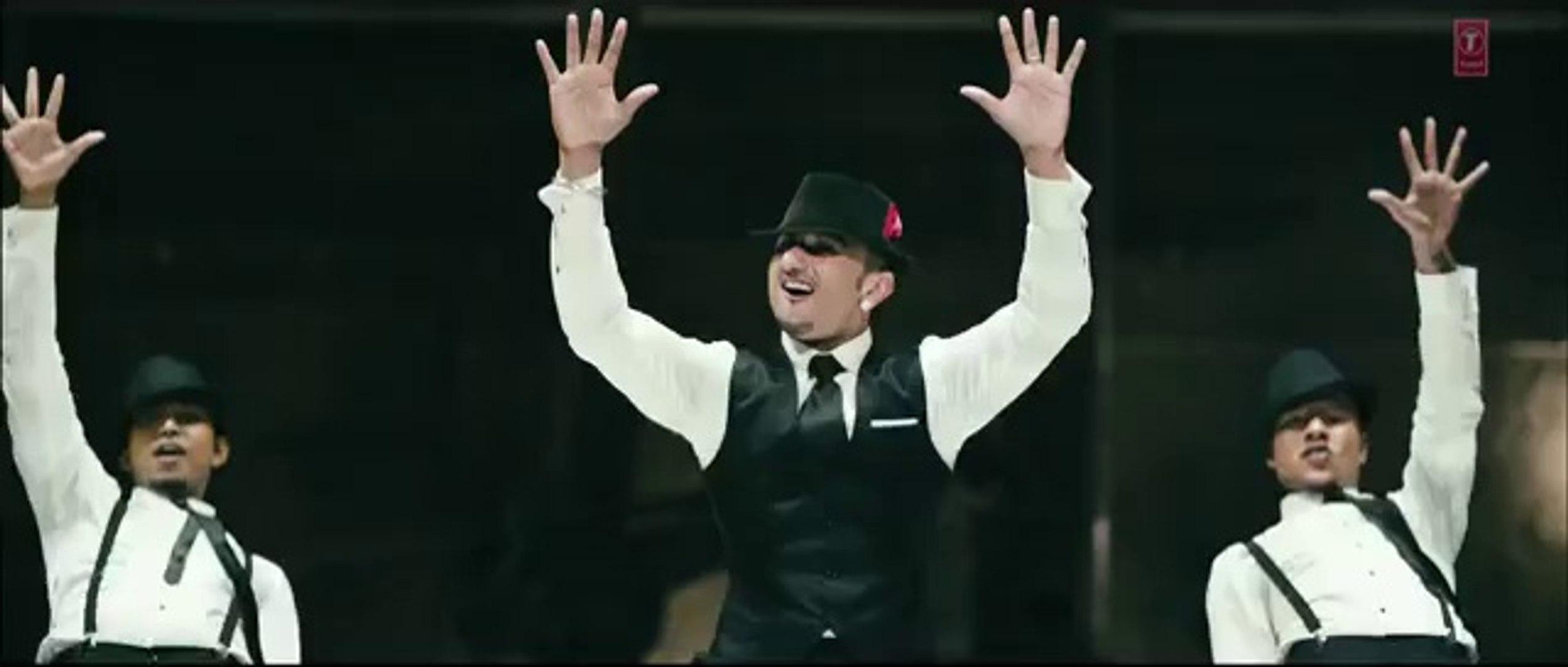 Blue Eyes Full Video Song Yo Yo Honey Singh Song