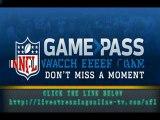 +6+6-(¯`v´¯)-»Cincinnat Bengals vs Arizona Cardinals,Bengals at Cardinals,live stream,